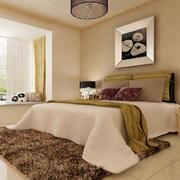 欧式卧室装修细节