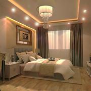 卧室吊顶装修效果图卧室吊顶装修效果图