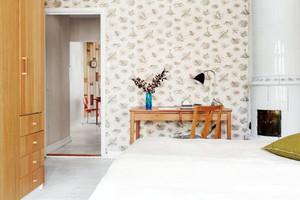 把春天带回家:90平米北欧风格淡雅气质的公寓装修