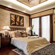 气质小卧室