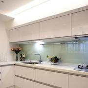厨房电视机设计