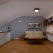 楼梯灯饰设计