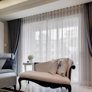 两室一厅沙发