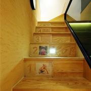 创意台阶楼梯设计
