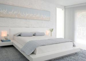 日式风格小卧室榻榻米装修效果图素材大全