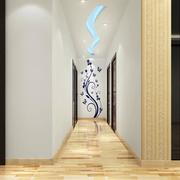 创意走廊吊顶