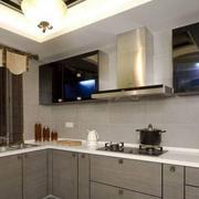 厨房窗户设计