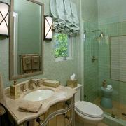 现代风格瓷砖设计