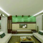 中式电视柜设计