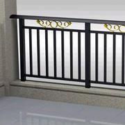 阳台护栏设计