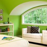 100平米家居装修设计