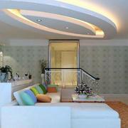 70平米家居装修设计