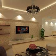 90平米家居装修设计