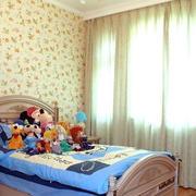 别墅房间装修