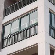 小户型阳台装修