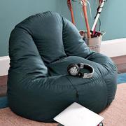 休闲娱乐专用懒人沙发