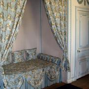 精致型小卧室
