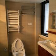 实用的小卫生间图片