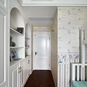 小户型墙壁装饰