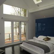 卧室橱柜设计