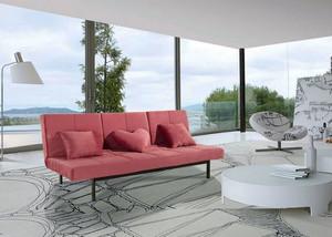 高档多功能沙发设计