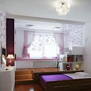 小卧室吊顶装修