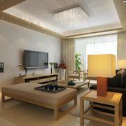 日式小户型家装设计