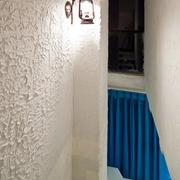 小型一居室地中海设计
