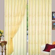 现代创意型窗帘