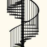 楼梯装修大全