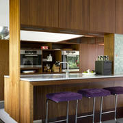 小户型之厨房设计