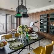 1居室户型设计之客厅