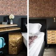 30平米卧室设计