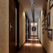 走廊吊顶设计图片