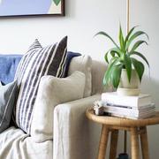 小户型软质沙发设计