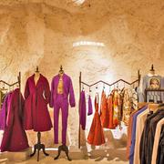 高端私服系列外贸服装店