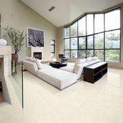 清新风格客厅设计图片