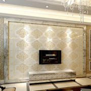 小户型装修诺贝尔瓷砖整体设计