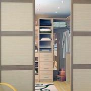 板式家具室内设计色调搭配