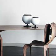 小户型整套小桌椅设计