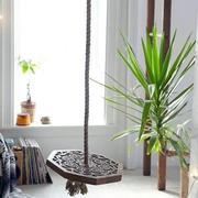 小户型简约式客厅设计
