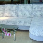 清新时尚的沙发欣赏