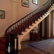 家居楼梯装修设计