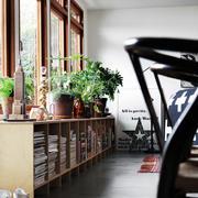 设计精美的小户型公寓