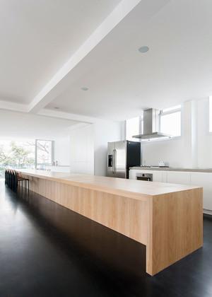2016新风向:50平米超小户型单身汉公寓装修
