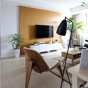家居客厅个性时尚小座椅