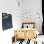 别墅小型床铺设计
