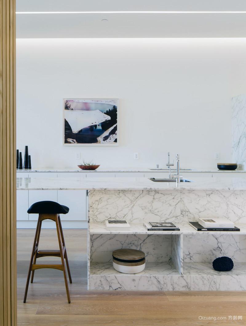 成熟华丽:118平米欧式奢华系列别墅设计装修