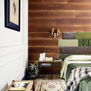 2016新款室内设计