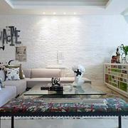 东南亚风格家装设计